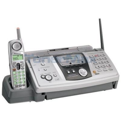 Panasonic KX-FPG379